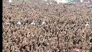 getlinkyoutube.com-Nickelback Live Rock Am Ring