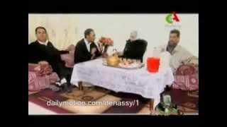 getlinkyoutube.com-souhila ben lachhab a bousaada
