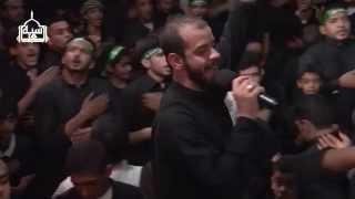 محمد بوجبارة - أدركني يا ابوفاضل