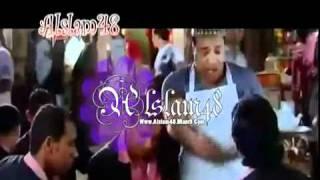 getlinkyoutube.com-اغنيه زهره و ازواجها الخمسه.MP4