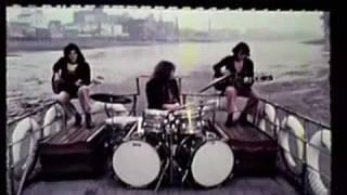 getlinkyoutube.com-Christie - Yellow River - 1970
