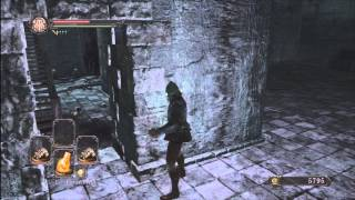 getlinkyoutube.com-Dark Souls 2 PVP