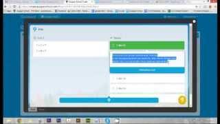 getlinkyoutube.com-Panduan Q-Create Quipper School Indonesia