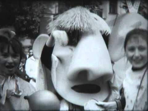 Волгоград 1989 год