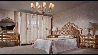 getlinkyoutube.com-موبليات غرف نوم وسفره تنفيذ على أعلى مستوى بسعر المصنع