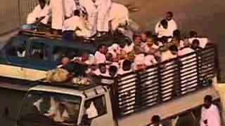 getlinkyoutube.com-Inside Mecca