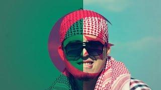 getlinkyoutube.com-جديد فارس ولد العلمة - 2016 - الراب المعاكس -كوميديا سياسية - Frs Wld El3lmA