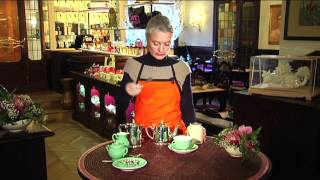 getlinkyoutube.com-Come si prepara una perfetta tazza di tè all'inglese - Babingtons