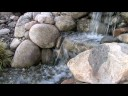 Pondless Waterfalls, Ponds & Koi