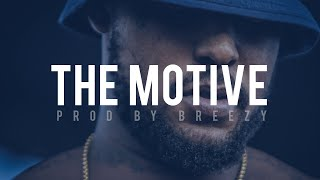 getlinkyoutube.com-School Boy Q Type Beat - The Motive (Prod By Breezy)