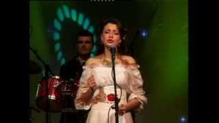 getlinkyoutube.com-Danica Krstic- Keremeili-Turkish Traditional Song