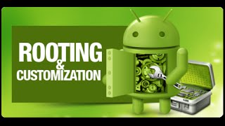 getlinkyoutube.com-ROOT any ANDROID PHONE ANY EVEN WITH LOCKED BOOTLOADER #RGS