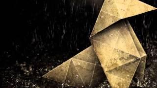 Heavy Rain Soundtrack width=