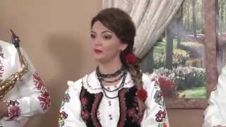 getlinkyoutube.com-Simona Costin - Nu mă hurduca aşe tare