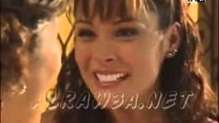 getlinkyoutube.com-المسلسل المكسيكي المدبلج روبي الحلقه 24