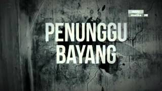 getlinkyoutube.com-Penunggu Bayang 2014 HD