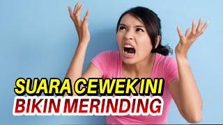 getlinkyoutube.com-PENYANYI DANGDUT JATUH DARI ATAS PANGGUNG