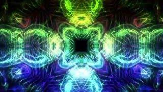 getlinkyoutube.com-EARTH TONES Deep Spiritual Meditation Music 30 Minutes (HD VISUALIZER)