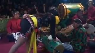 getlinkyoutube.com-Matahariku (dangdut versi Ndolalak Purworejo )