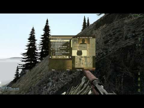SLOTHPATROL - Rapedungeon - DayZ Taviana - EVERY MOTHER FKING DAY