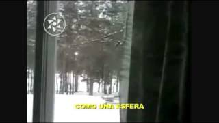 getlinkyoutube.com-YouTube          ufo ovni 2012 DR GREER VS USA NASA CIA we have win with him