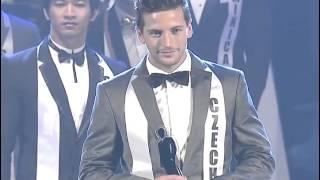 getlinkyoutube.com-L-Men presents Mister International 2013 Segmen 7