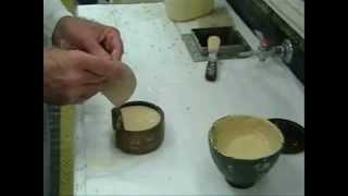 getlinkyoutube.com-Complete Denture Laboratory Procedures