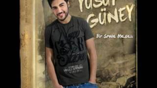 Yusuf Guney – Sualsiz şarkısı mp3 dinle
