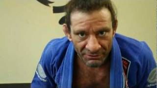 getlinkyoutube.com-Kurt Osiander Move of the Week - Triangle Defense