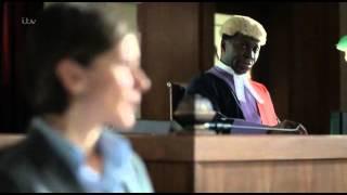 getlinkyoutube.com-Law And Order UK S08E02 Mandana Jones Clip Two