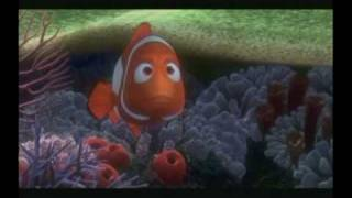getlinkyoutube.com-Buscando a Nemo Trailer