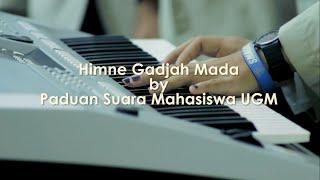 getlinkyoutube.com-Himne Gadjah Mada