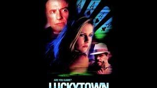 getlinkyoutube.com-Luckytown (2000) - Kirsten Dunst; James Caan