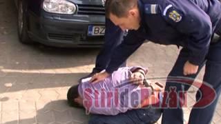 getlinkyoutube.com-Buzau,crima oribila