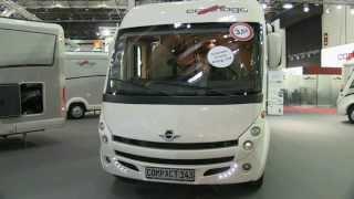 getlinkyoutube.com-Cathago Compactline - 2014 Modeller