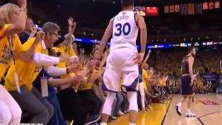 getlinkyoutube.com-Los mejores 10 tiros de triples imposibles de Stephen Curry - Actualidad NBA