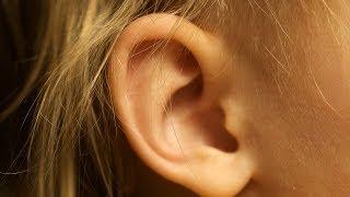 getlinkyoutube.com-How Well Can You Hear?