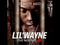Lil wayne (ft mala) - Inkredible (remix) (MP3)