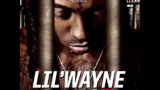 Lil wayne (ft mala) - Inkredible (remix)