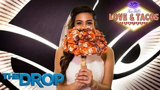 getlinkyoutube.com-Taco Bell Wedding for $600