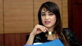 getlinkyoutube.com-Bangla Natok Yes Madam No Sir 19(HD PRINT)
