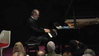 "getlinkyoutube.com-Garrick Ohlsson: ""Why Chopin? and Other Questions"""