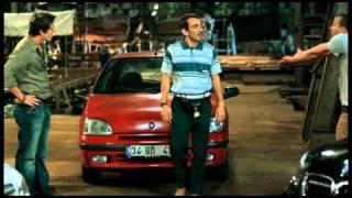 getlinkyoutube.com-Vay Arkadaş Fragman