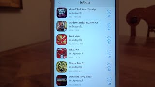 NEW Install Hacked Games Get In App Purchases FREE iOS 9 / 10 - 10.2.1 NO Jailbreak iPhone iPad iPod