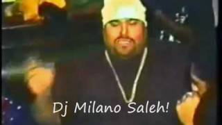 getlinkyoutube.com-Freestyle 2Pac Big Pun Biggie Smalls Very Rare