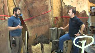 the best rated woodworking guide with over 16 000 woodworking plans