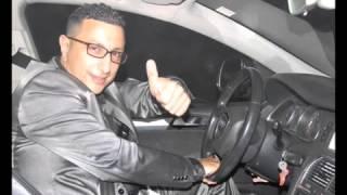 getlinkyoutube.com-daoudi-t3ali rakbi m3aya wa riir wnssini - YouTube