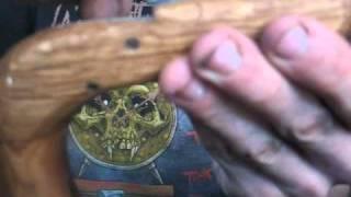 getlinkyoutube.com-homemade .22 derringer and firing mechanism