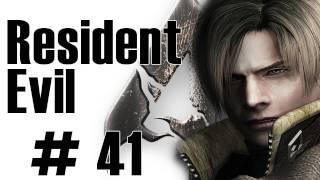 Resident Evil 4 HD EDITION Detonado Campo de Batalha (41) view on youtube.com tube online.