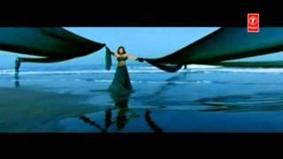 Meherbaan Meherbaan [Full Song] | Tehzeeb | Urmila Matandkar